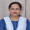 MRS. NEERAJ SHARMA