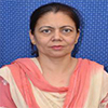 MRS. PUJA SAWHNEY