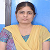 MRS. SARITA SHARMA